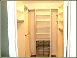 walk in closet organization ideas small closet ideas small closet ideas closet organization ideas for small