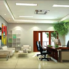 funky office decor. Funky Office Decorating Ideas Decor White Home Wall Art Interior Design S