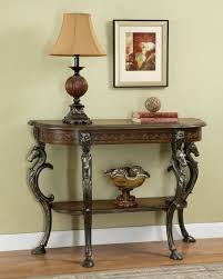 unique foyer tables. Image Of: Table For Entryway Unique Foyer Tables STABBEDINBACK