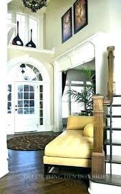entryway area rugs s s entryway area rug ideas