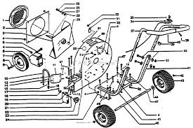 Bunton bobcat ryan 9009h parts 06 charger fuse diagram yj wiring harness
