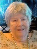 Bettye Middleton Obituary - Death Notice and Service Information