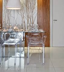 philippe starck louis ghost chair. louis ghost - how philippe starck redesigned history home inspiration ideas chair i