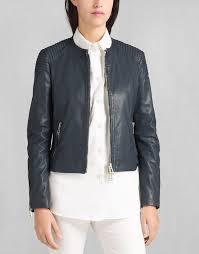 belstaff navy engel blouson belstaff jackets belstaff trialmaster pants save up