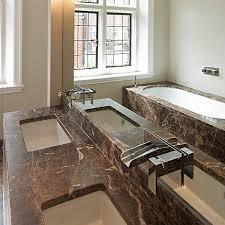 marble bathroom vanity. Vanity Tops Marble Bathroom E