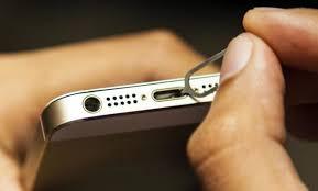 iphone repair near me. iphone 5 charger port repair near me s