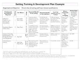 Fundraising Plan Template Business Development Plan Template Action Invitation