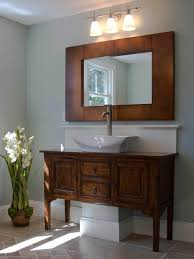 Bathroom Vanity Diy Diy Bathroom Vanity Tips To Organize Stuff More Neatly
