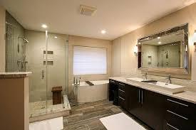 shaker cabinet hardware bathroom. tulsa oklahoma united states shaker cabinet hardware with bathroom traditional and dark wood cabinets corner shower c
