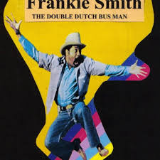 Frankie Smith   Listen and Stream Free Music, Albums, New Releases, Photos,  Videos