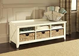 cubby house furniture. Cubby Furniture Perth . House