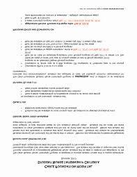 Rn New Grad Resume Inspirational Sample New Grad Nursing Resume
