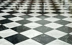 black and white tile floor patterns. Exellent Black Black And White Tile Floor Flooring For Wood Tiles Peel Stick Ideas  To Black And White Tile Floor Patterns