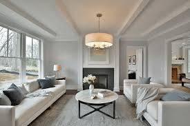 how to decorate a coffee table houzz