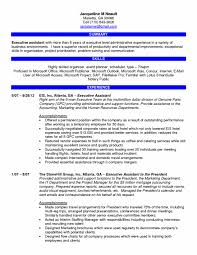project scheduler resumes argumentative essay help topics for medical students sample resume