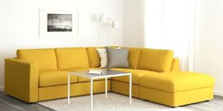 ikea corner sofa ikea sofa ikea sofa set