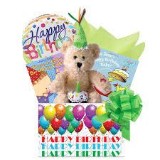 first birthday baby book gift box simplyuniquebabygifts
