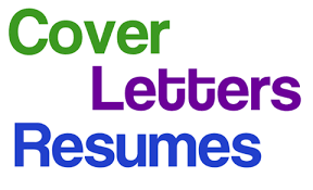 Cover Letter And Resume Interesting Why We Shouldn't Use Cover Letters Anymore