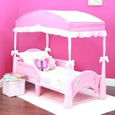 Girl Toddler Bed Set Sets Childrens