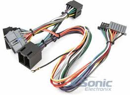 parrot mki9100 bluetooth hands free car kit sonic electronix Parrot Mki9100 Wiring Diagram product name parrot mki9100 kit 1817 parrot mki9100 wiring diagram