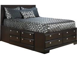 Santa Fe Bedroom Furniture The Santa Fe Collection You Think The Ojays And The Brick
