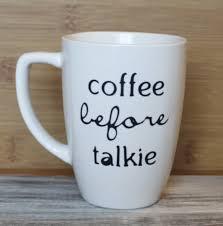 perfect mug for a coffee addict