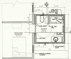 handicap accessible bathroom design. Download Handicap Accessible Bathroom Design N