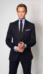 sharp dressed man. sharp dressed man tv tropes