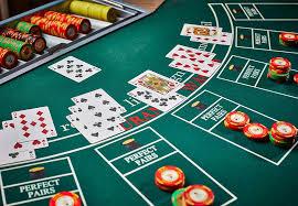 sponsored play blackjack games