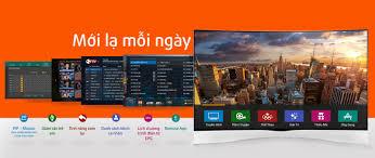 FPT Play HD - Smart box TV FPT Play HD là gì ?
