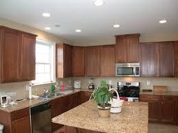 reviews of hampton bay kitchen cabinets