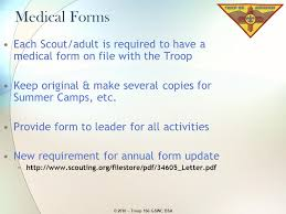 Welcome To Troop 166!. © 2010 – Troop 166 Gswc Bsa Bsa Organization ...