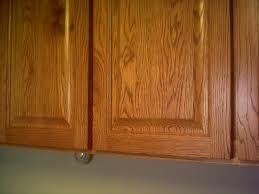 Menards Kitchen Cabinet Doors Menards Unfinished Oak Kitchen Cabinets Best Home Furniture