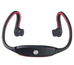 motorola wireless headphones. the stylish s9 wireless headphones fit comfortably behind ear and weigh just over an once. motorola r