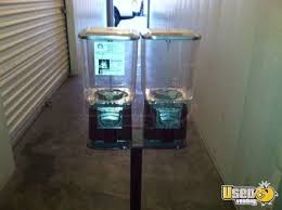 Vending Machines For Sale Columbus Ohio New Ohio Bulk Candy Vending Machines Vending Machines For Sale