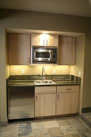 basement kitchen designs. Basement Mini Kitchen Design Designs E