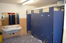 preschool bathroom design. Full Size Of Bathroom Interior:elementary School Designs Elementary Interior Preschool Design