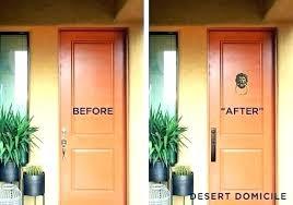 exterior door knobs. Exterior Door Handle Knobs Entry Knob Front Locks Modern .