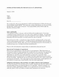 Mccombs Resume Template Wharton Cover Letter Choice Image Cover Letter Sample 55
