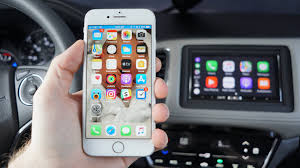 future iphone 1000. review: alpine ilx-107 delivers the future of driving with wireless carplay for under $1000 iphone 1000 o
