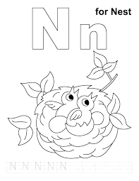 letter n pictures to color letter m coloring page n coloring sheet letter n coloring page