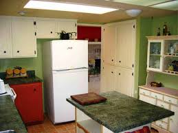 Popular Kitchen Cabinet Colors Kitchen Most Popular Kitchen Cabinet Wood Most Common Kitchen