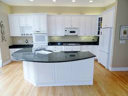 kitchen cabinet spray paintHow Much Does It Cost To Spray Paint Kitchen Cabinets How Much for