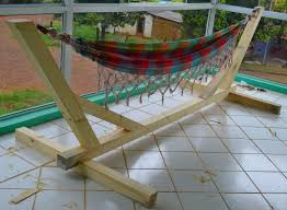 indoor hammock bed with stand uk. hammock stand - indoor \u0026 outdoor. #woodworking #wood #hammock #stand bed with uk