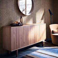 shades of wood furniture. 30 modern interior design ideas blending brown color shades with bright and neutral colors of wood furniture i