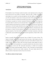 example of critique essaysample critical analysis example of diet analysis essay