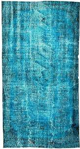 over dyed rugs teal rug cool blue vintage navy australia over dyed rugs