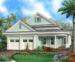 florida style house plans. 9 Best Old Fl Style Homes Images On Pinterest | Florida House Plans, Beach Houses And Plans