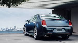 2018 chrysler 300 srt. wonderful 2018 2018 chrysler 300 srt review u0026 changes throughout chrysler srt