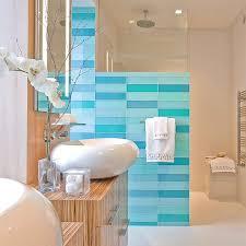chiaro glass tile